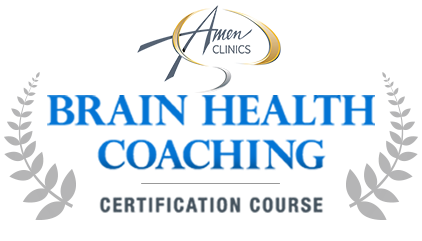 Brain Healt Coaching
