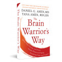 The Brain Warrior's Way