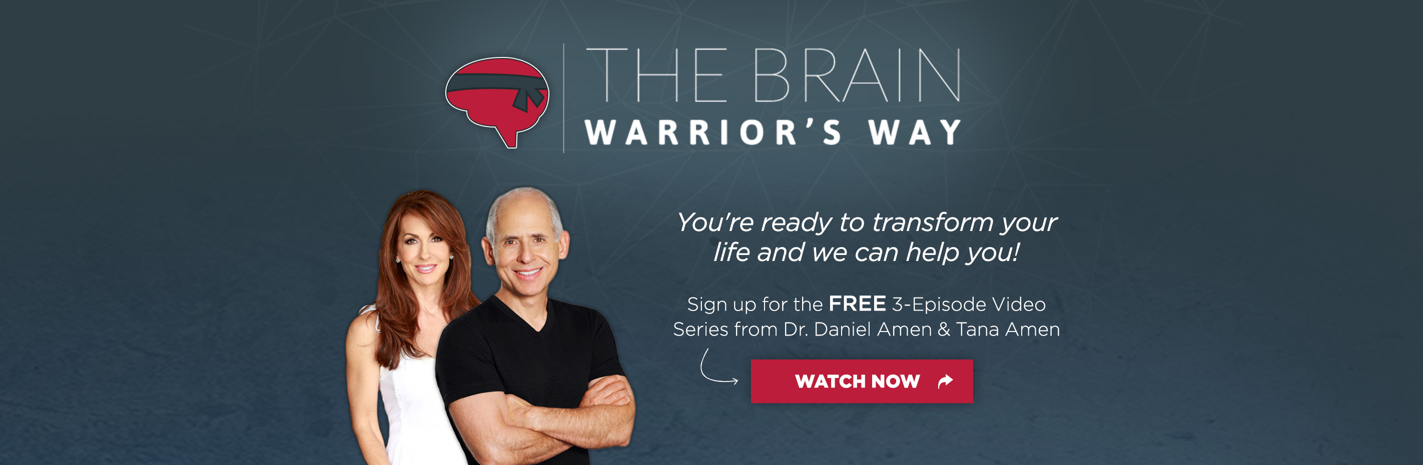 MW15-Brain-Warriors-Way-Banners-AMEN-LIFESTYLE-1422x465
