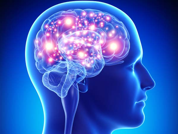one secret to keeping your brain young | daniel g. amen, md, Cephalic Vein