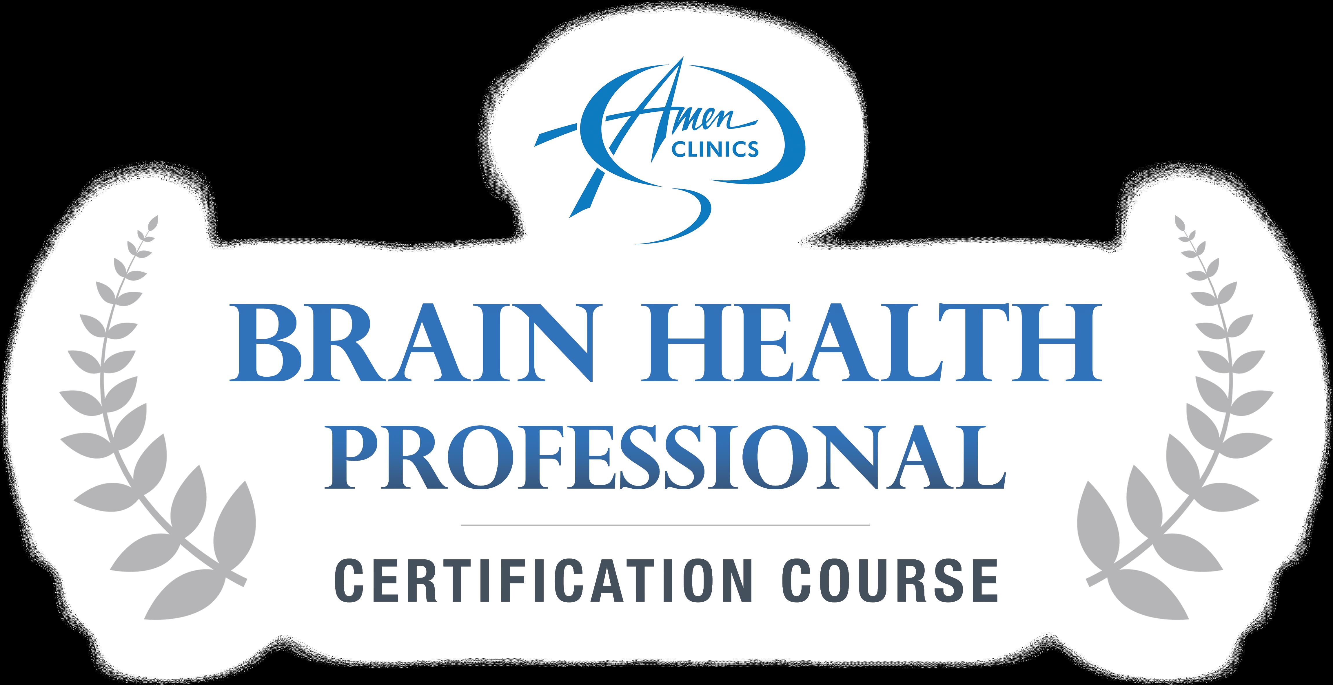 Brain Healt Coaching